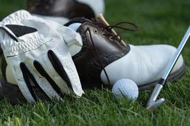 What's in Your Bag?  A Guide for essentials when golfing