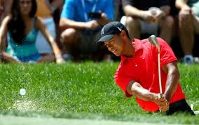 TIGER WINS! Ties Nicklaus' Record – Don't call it a comeback