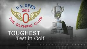 Post- U.S. Open Thoughts