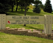 Put a Trip to Keller GC on Your To Do List