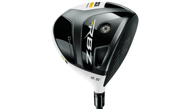 Review: TaylorMade RocketBallz Stage 2 Driver