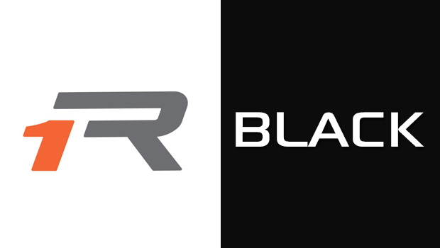 TaylorMade Announces Launch of the R1 Black Driver