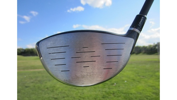 2nd Look: TaylorMade SLDR Driver Review