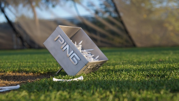 A Tour of PING Golf Headquarters
