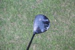 taylormade-sldr-430-driver_20