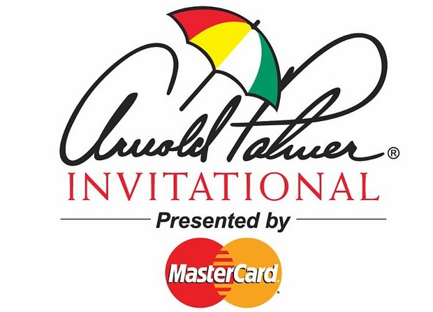 Arnold Palmer Invitational Preview