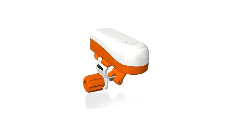 SkyPro Swing Analyzer: Best new gadget, mos def