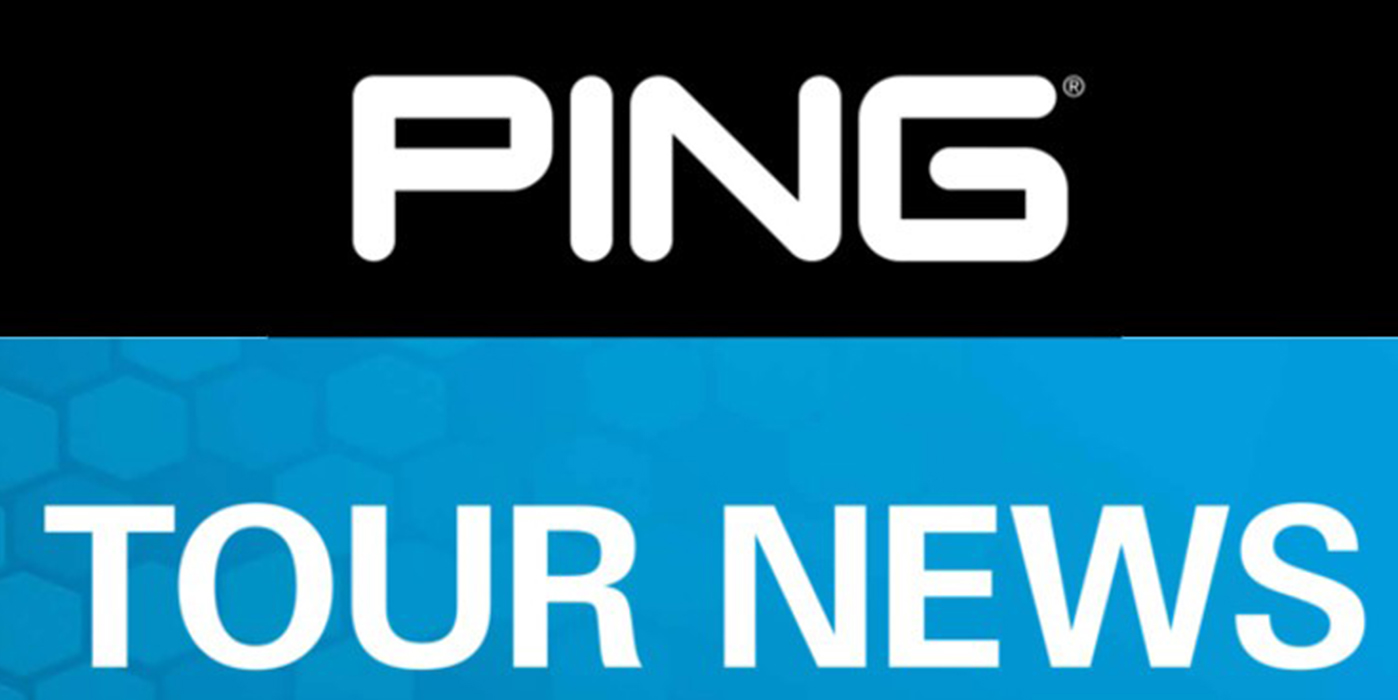 PING Tour News from 2nd Swing Golf Blog