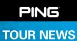 PING Tour News
