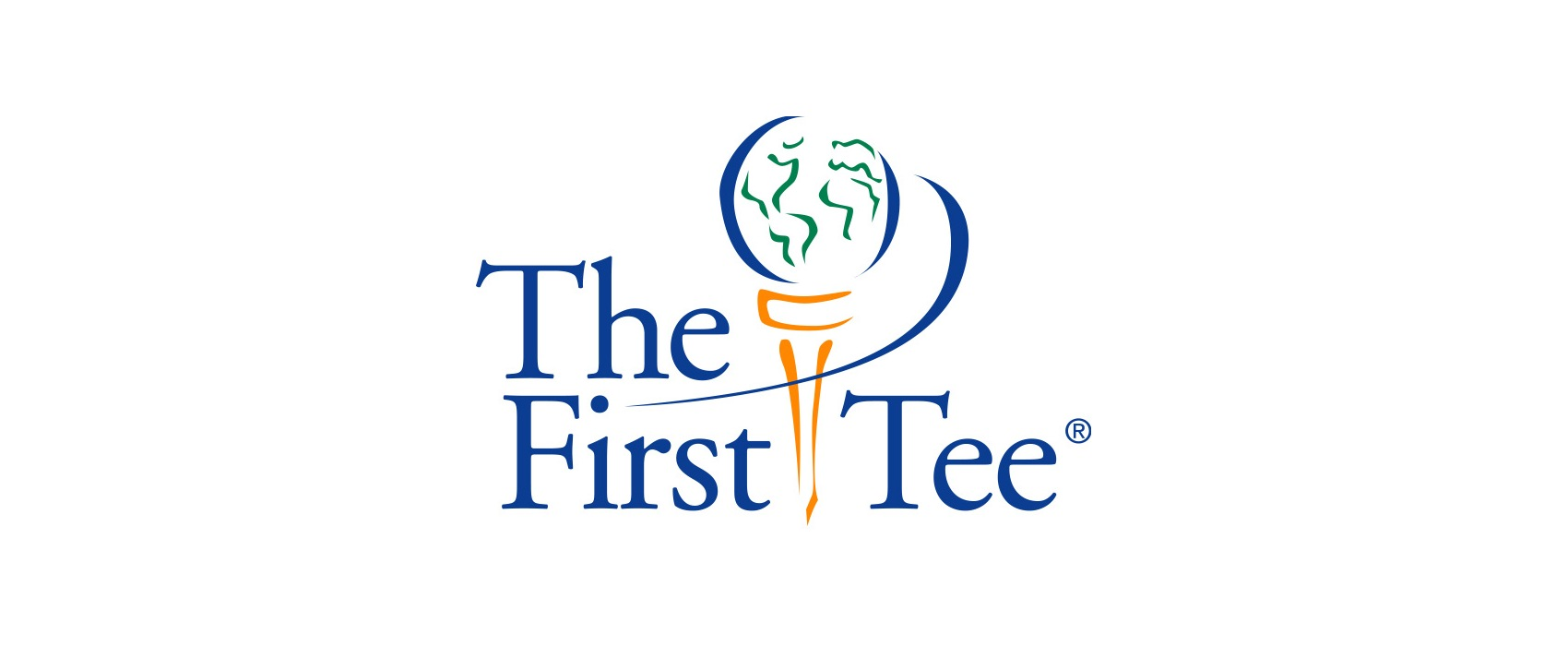 """The First Tee"" Grows the Game"