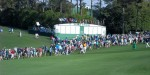 2nd Swing Golf at Augusta: 2014 Masters