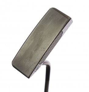Bettinardi You Bet Hand-Milled Putter