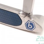 Bettinardi DASS