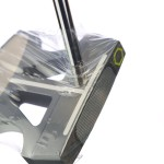 Bettinardi Prototype BB-54 Putter