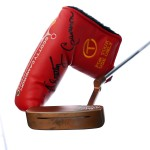 pricey putters