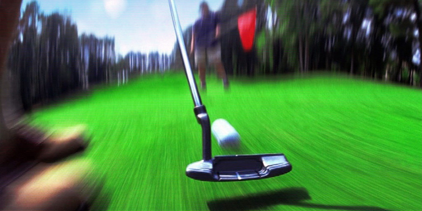 Quick Golf: How to Speed Up the Game