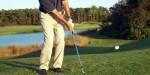 Golf Y