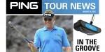 Ping Tour News Banner
