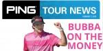 Ping Tour News 2-2