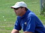 Greg Schulze