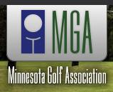 2010 Minnesota Mid-Amateur Won by Troy Johnson