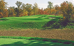 Late Season MN Golf Tournaments and Competitions