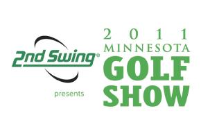 MN Golf Show 2011 – Day 2