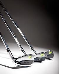 Actual Photo vs Manufacturer Stock Photo: The Ethics of Selling Used Golf Clubs Online