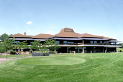 Tartan Park GC:  Another option for Twin Cities' East Metro Golfers