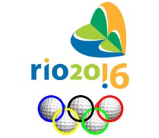 Looking Forward – Golf in the 2016 Olympics