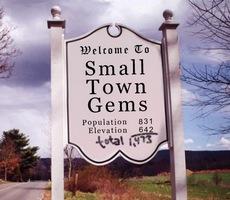 Northfield GC & New Richmond GC – Small Town MN Gems