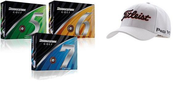 2013 Masters Sunday Giveaway Contest
