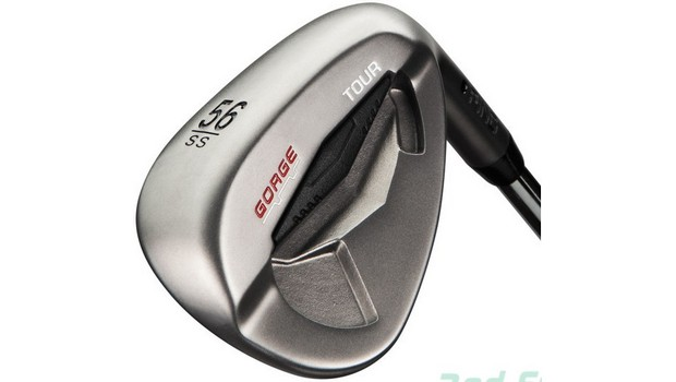 Review: PING Gorge Wedges