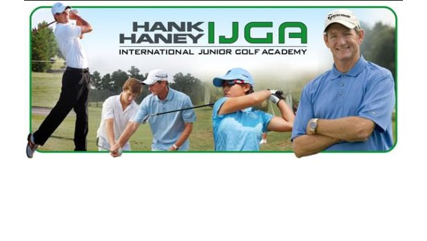 Free Junior Golf Camp at Windsong Farm Golf Course