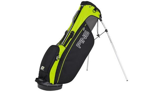 2014 PING L8 Golf Bags
