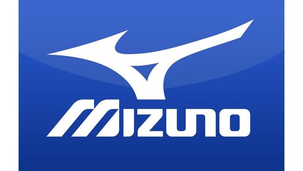 2nd Swing Golf Top-100 Mizuno Fitter