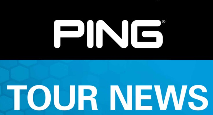 PING Tour News: Bubba and the 2014 Masters