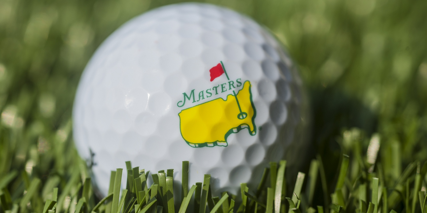 Poll of Favorite Masters Champ