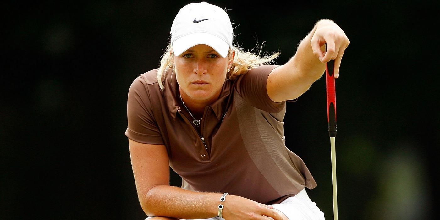 USGA Golf Science on Kinematics and Putting