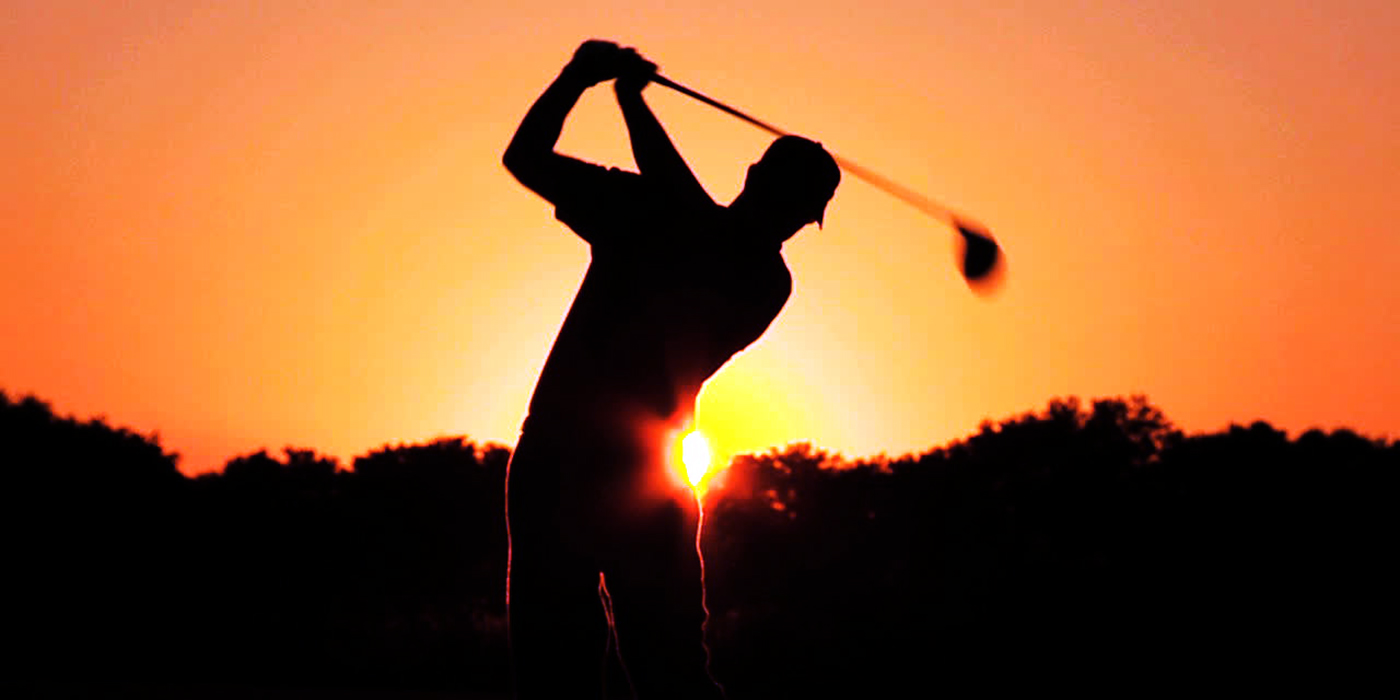 Golf Swing Understanding or Feel — Which Comes First?