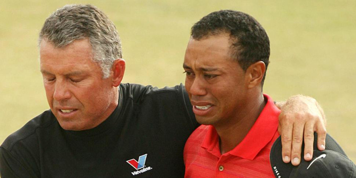 2014 British Open Preview