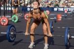 Lower-Body Weight Training