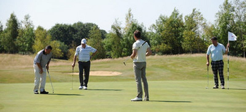Why Understanding Basic Rules of Golf Improves a Round
