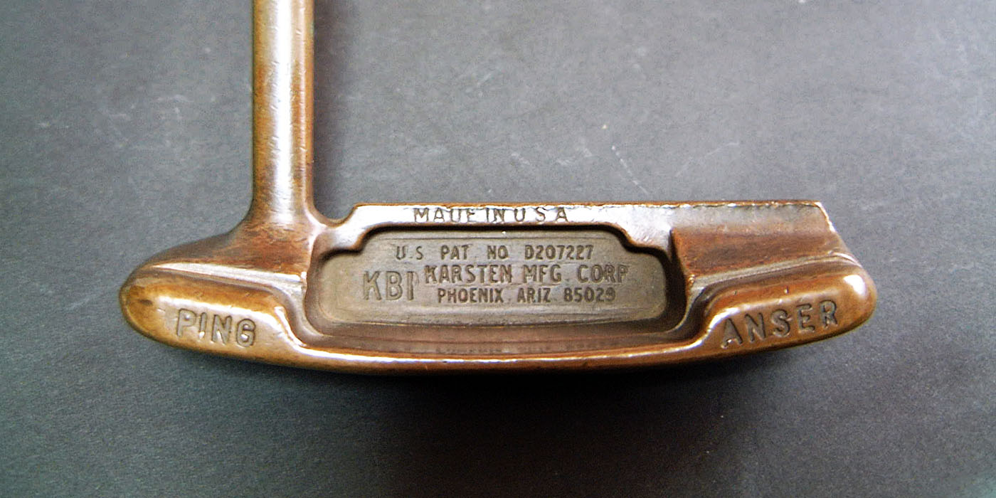 How-To Buy a Putter