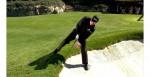 Full-Swing Golf Shot