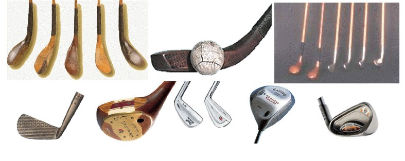 How Pro Golfers used to Maximize Club Performance