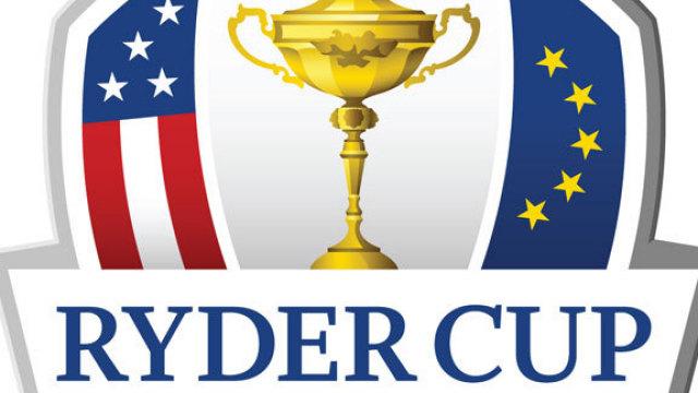 Ryder Cup Renovation?
