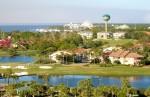 Sandsetin Resort and Baytowne GC